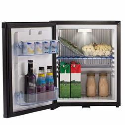 Mini Fridge Without Freezer Dorm Room Essentials refrigerato